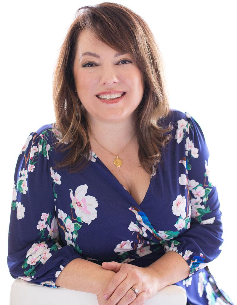 Debra Hodges, Realtor