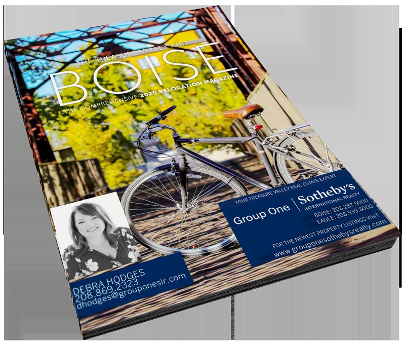 2020 Relocation Magazine