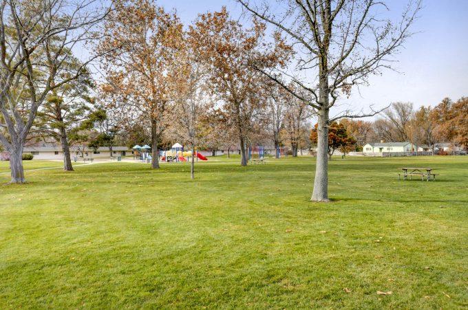 Cama Park
